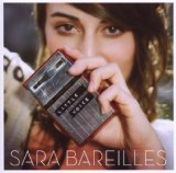 Sara Bareilles Love Song Sheet Music and Printable PDF Score | SKU 153464