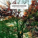 Ludovico Einaudi Sarabande Sheet Music and Printable PDF Score | SKU 125732