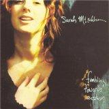 Sarah McLachlan Possession Sheet Music and Printable PDF Score   SKU 158064