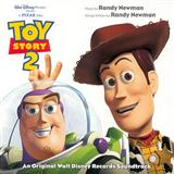 Sarah McLachlan When She Loved Me (from Toy Story 2) Sheet Music and Printable PDF Score | SKU 415445