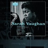Download or print Sarah Vaughan Jim Digital Sheet Music Notes and Chords - Printable PDF Score