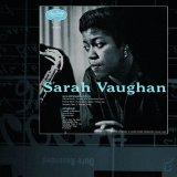 Sarah Vaughan Jim Sheet Music and Printable PDF Score   SKU 113460