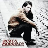James Morrison Save Yourself Sheet Music and Printable PDF Score | SKU 43528
