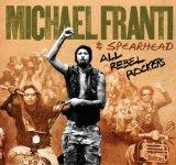 Michael Franti & Spearhead Say Hey (I Love You) Sheet Music and Printable PDF Score | SKU 72287