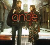 Glen Hansard Say It To Me Now (from Once) Sheet Music and Printable PDF Score | SKU 40599