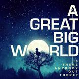 A Great Big World and Christina Aguilera Say Something Sheet Music and Printable PDF Score | SKU 119703