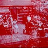 Scottish Folksong Wild Mountain Thyme Sheet Music and Printable PDF Score   SKU 122928