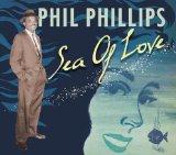 Phil Phillips Sea Of Love Sheet Music and Printable PDF Score   SKU 21120