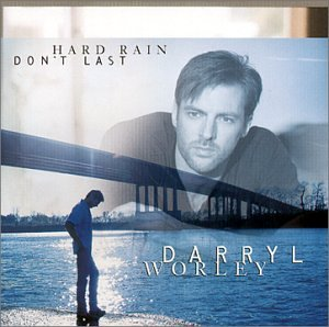 Darryl Worley image and pictorial