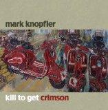 Mark Knopfler Secondary Waltz Sheet Music and Printable PDF Score   SKU 42687