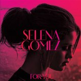Download Selena Gomez 'The Heart Wants What It Wants' Digital Sheet Music Notes & Chords and start playing in minutes