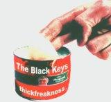 The Black Keys Set You Free Sheet Music and Printable PDF Score   SKU 93710
