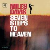 Miles Davis Seven Steps To Heaven Sheet Music and Printable PDF Score   SKU 165474