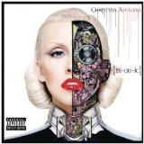 Christina Aguilera Sex For Breakfast Sheet Music and Printable PDF Score | SKU 82497