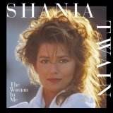 Download or print Shania Twain Home Ain't Where His Heart Is (Anymore) Digital Sheet Music Notes and Chords - Printable PDF Score
