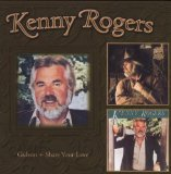 Kenny Rogers Share Your Love With Me Sheet Music and Printable PDF Score | SKU 30221