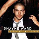 Download or print Shayne Ward No U Hang Up Digital Sheet Music Notes and Chords - Printable PDF Score