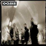 Oasis She Is Love Sheet Music and Printable PDF Score | SKU 32737