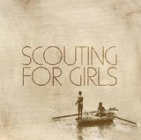 Scouting For Girls She's So Lovely Sheet Music and Printable PDF Score | SKU 42163