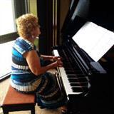 Sheila Firestone You Shall Love Sheet Music and Printable PDF Score | SKU 199483