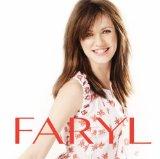 Faryl Smith Shenandoah Sheet Music and Printable PDF Score | SKU 46453
