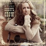 Download or print Sheryl Crow Home Digital Sheet Music Notes and Chords - Printable PDF Score