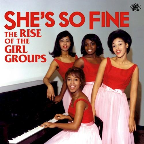 Download or print Shirley Gunter & The Queens Oop Shoop Digital Sheet Music Notes and Chords - Printable PDF Score