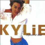 Kylie Minogue Shocked Sheet Music and Printable PDF Score | SKU 47857