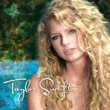 Taylor Swift Should've Said No Sheet Music and Printable PDF Score | SKU 87048
