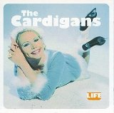 The Cardigans Sick And Tired Sheet Music and Printable PDF Score | SKU 13852
