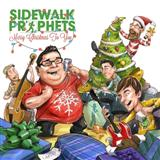 Sidewalk Prophets What A Glorious Night Sheet Music and Printable PDF Score | SKU 161594