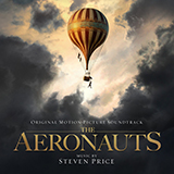Sigrid Home To You (from The Aeronauts) Sheet Music and Printable PDF Score | SKU 430696