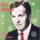 Pat Boone Silver Bells Sheet Music and Printable PDF Score   SKU 85784