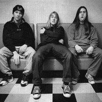 Silverchair Anthem For The Year 2000 Sheet Music and Printable PDF Score   SKU 186318