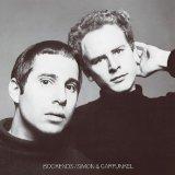 Download Simon & Garfunkel 'America' Digital Sheet Music Notes & Chords and start playing in minutes