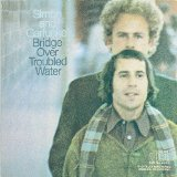 Simon & Garfunkel Scarborough Fair/Canticle Sheet Music and Printable PDF Score | SKU 419391