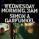 Download Simon & Garfunkel 'The Sound Of Silence' Digital Sheet Music Notes & Chords and start playing in minutes