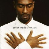 Download or print Simon Webbe Coming Around Again Digital Sheet Music Notes and Chords - Printable PDF Score