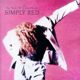 Simply Red If You Don't Know Me By Now Sheet Music and Printable PDF Score | SKU 111168