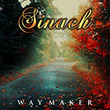 Download or print Sinach Way Maker Digital Sheet Music Notes and Chords - Printable PDF Score