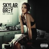 Download Skylar Grey 'White Suburban' Digital Sheet Music Notes & Chords and start playing in minutes