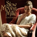Slow Moving Millie Beasts Sheet Music and Printable PDF Score | SKU 113522