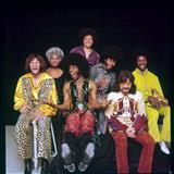 Sly & The Family Stone (You Caught Me) Smilin' Sheet Music and Printable PDF Score   SKU 155474