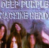 Deep Purple Smoke On The Water Sheet Music and Printable PDF Score   SKU 22698