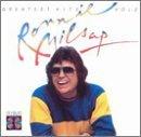 Ronnie Milsap Smoky Mountain Rain Sheet Music and Printable PDF Score | SKU 56269