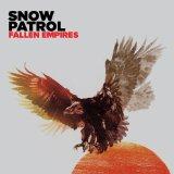 Download or print Snow Patrol New York Digital Sheet Music Notes and Chords - Printable PDF Score