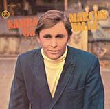 Marcos Valle So Nice (Summer Samba) Sheet Music and Printable PDF Score | SKU 165765