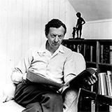 Benjamin Britten Soldier, won't you marry me? Sheet Music and Printable PDF Score   SKU 314623