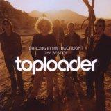 Toploader Some Kind Of Wonderful Sheet Music and Printable PDF Score | SKU 21700