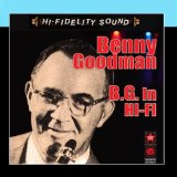 Benny Goodman Somebody Stole My Gal Sheet Music and Printable PDF Score | SKU 27214